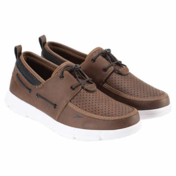 67893913da9cf Speedo Shoes | Mens Port Water Shoe Lightweight Breathable | Poshmark